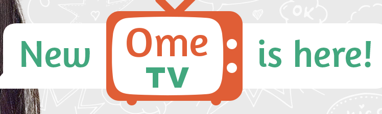 ome-tv-chat