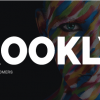 Brooklyn Creative Bold Modern Multipurpose WP Theme