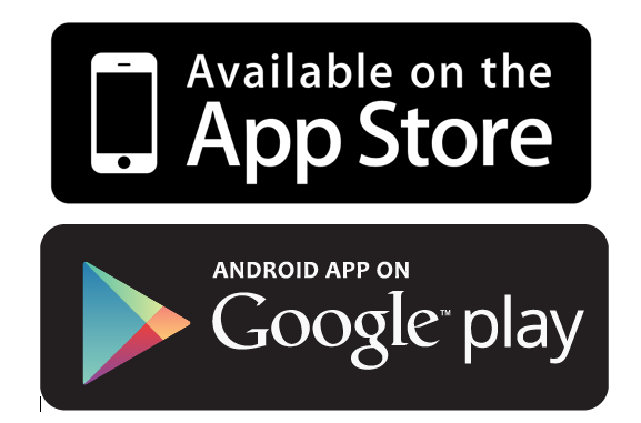 Google Play Store and App Store ASO