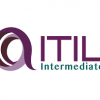 itil Intermediate Certification