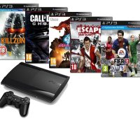 sony-playstation-3-ps3-super-slim-500gb-hdd-a-grade-condition-5-games-bundle-449-p