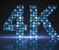 4K Technology is Closer than You Think