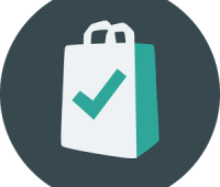 Best Mobile Shopping Apps for Shopaholic Business Professionals
