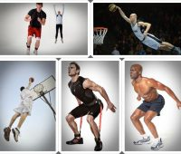 Exercises to increase vertical jump