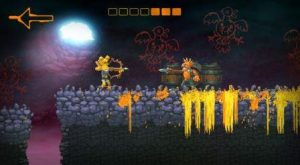 Nidhogg 2 Download
