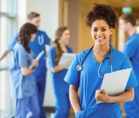 5 Chief Factors that Constitute the Student Handbook for Med Schools