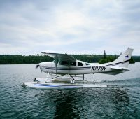 Seaplanes of Mumbai: An Opportunity to Bolster Tourism