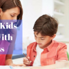 Help your child cope with stress