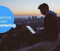 What Is My Role If I Choose To Learn Digital Marketing Course