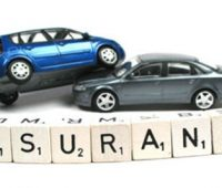 key points to choose best car insurance