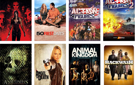 websites were you can watch movies for free