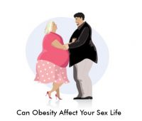 Can ObesityHow Obesity Affects Your Sex Life? - HealthFit Blog Affect Your Sex Life?