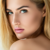 Chemical Skin Peel abu dhabi