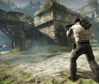 5 best multiplayer games you can play with friends