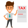 Tax calculator Philippines