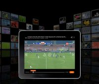 tv channels streaming apps