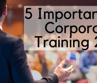 Corporate Training Philippines