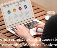 Responsive Website Design Vancouver