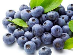 fruits to eat for glowing skin 1
