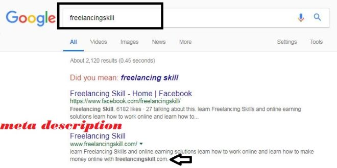 how-meta-description-is-important-in-SEO-ranking-660x330