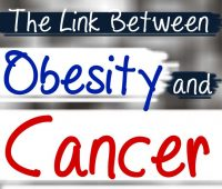 obesity and cancer realation