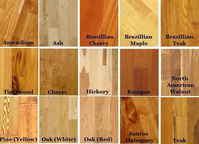 Amendoim Hardness Rate 1912 Porly Known As Brazilian Oak This Is One Of The Most Exotic Wood Species And A Favorite Many In Hardwood Flooring