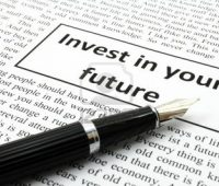 Tips for Investing in Your Future