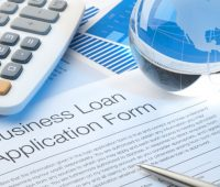 Get Best Loan For Business