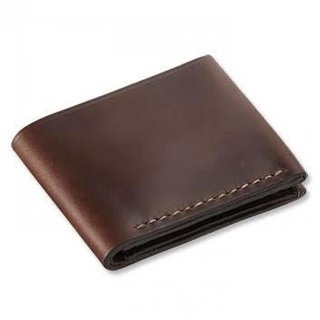 28e7da89a06 mens- wallets- online. You must have heard about RFID blocking wallets ...
