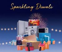 offers and promotion on diwali