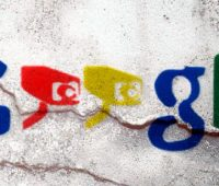 How To Stop Google From Tracking You