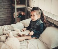 Factors to consider while buying best mattress for kids