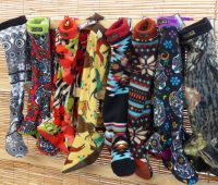 Tips to Keep Your Feet Warm in winter