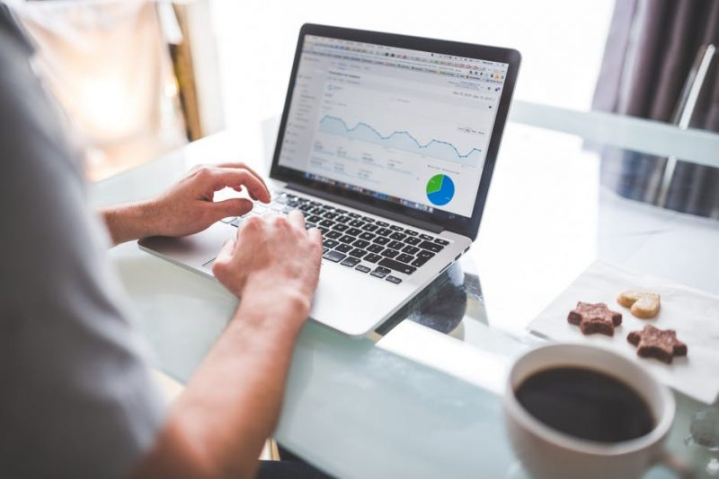 7 Best Strategy to Maximize Google Adwords ROI