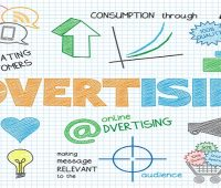 Advertising for Your Business