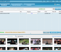 Know the Features of the Video Downloader