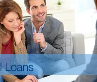 The Peculiarities of Personal Loans
