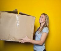 Top Tips that Can Make Moving Easier For You