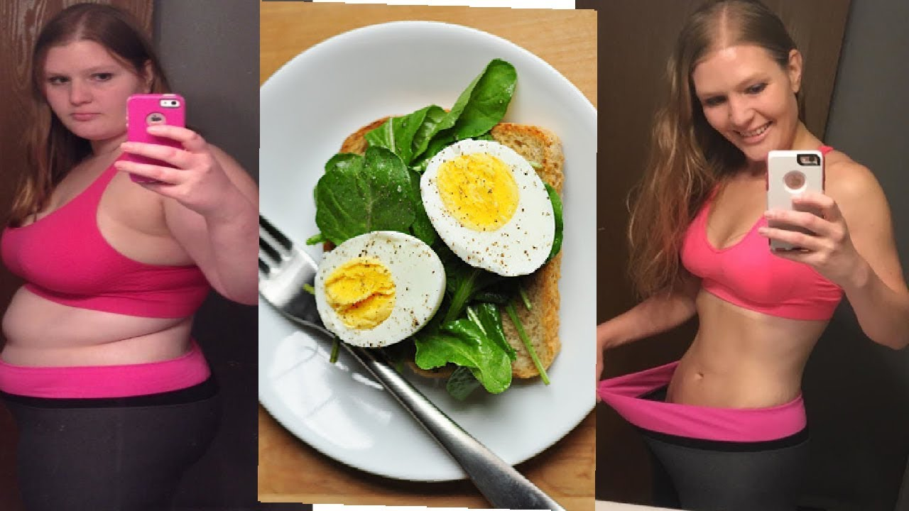 A Complete Guide To Boiled Egg Diet Topics Talk