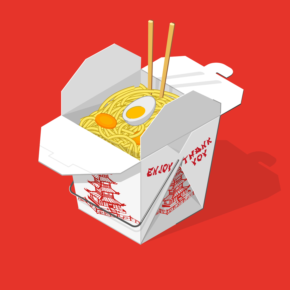 Printed-Chinese-Takeout-Boxes