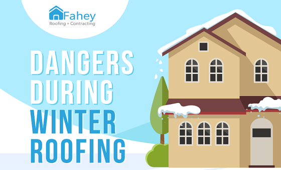 Dangers-during-Winter-Roofing-01-1.png