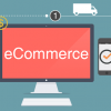 Ecommerce stores development CMOLDS