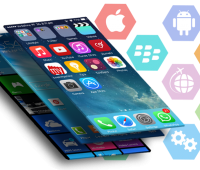 Mobile Apps Solutions