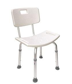 shower chairs for elders