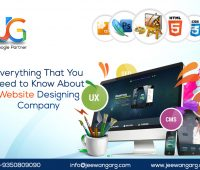 website-designing-comapny