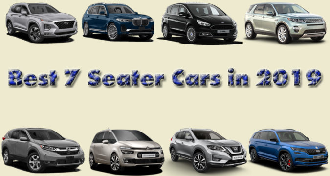 Best 7 Seater Cars >> Topicstalk Is Your Home For The Latest News On Many Topics