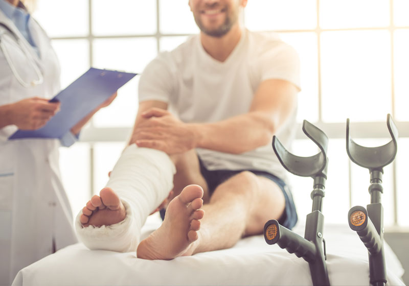 What will Happen if you Don't Buy Personal Accident Cover? | Topics Talk  TopicsTalk