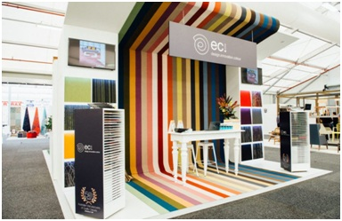Exhibition Stand Contractor : Innovative and creative exhibition stands by top builders