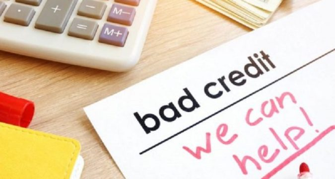 Loans For Really Bad Credit >> Topicstalk Is Your Home For The Latest News On Many Topics