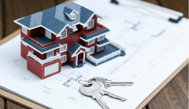 How To Invest In Real Estate In 5 Easy Steps - Latest Guide Of 2021